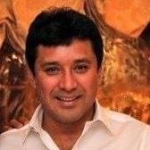 Jose undefined Quispe