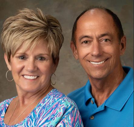 Michael A. Kase