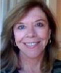 Kathy undefined McGann Pfeffer