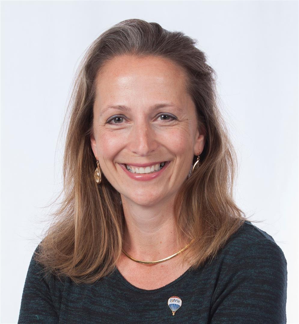 Tanya S Shepardson