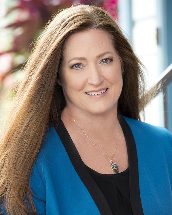 Diane McConaghy