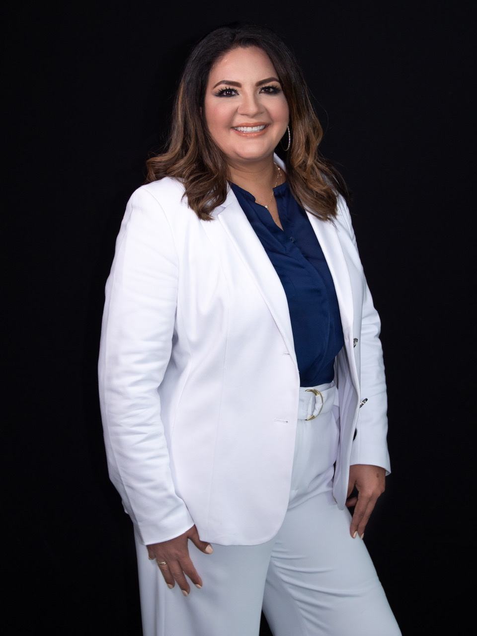Marisol Giron