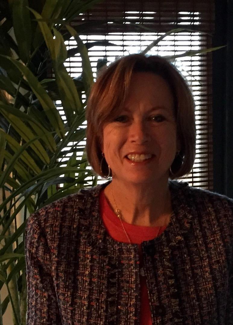 Denise G. Medford