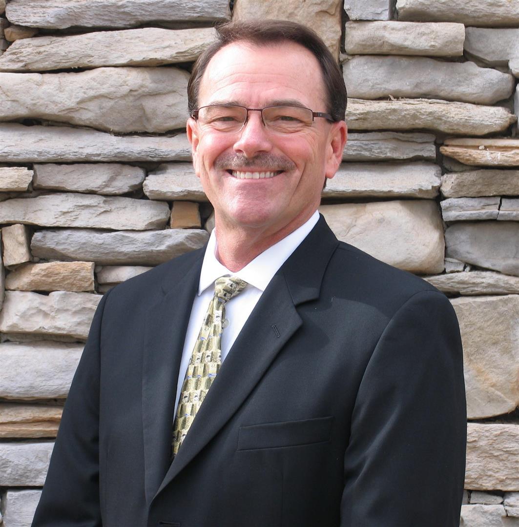 David W. Fleetwood