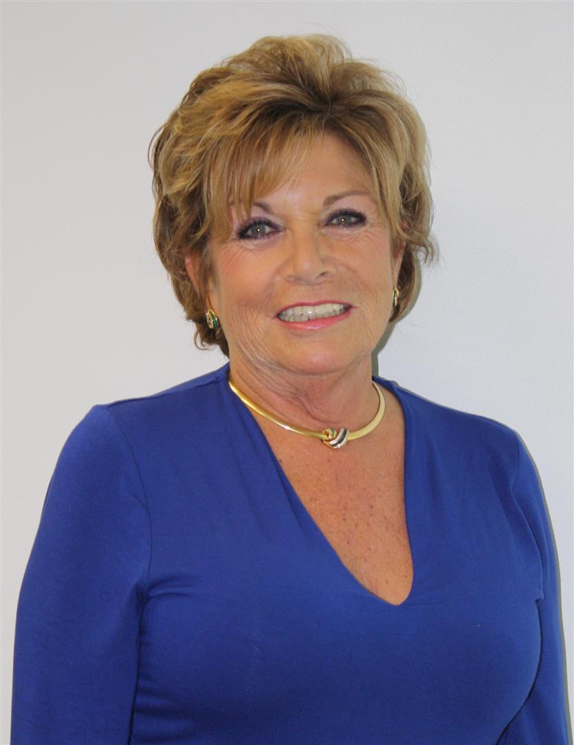 Susan M. Agnew