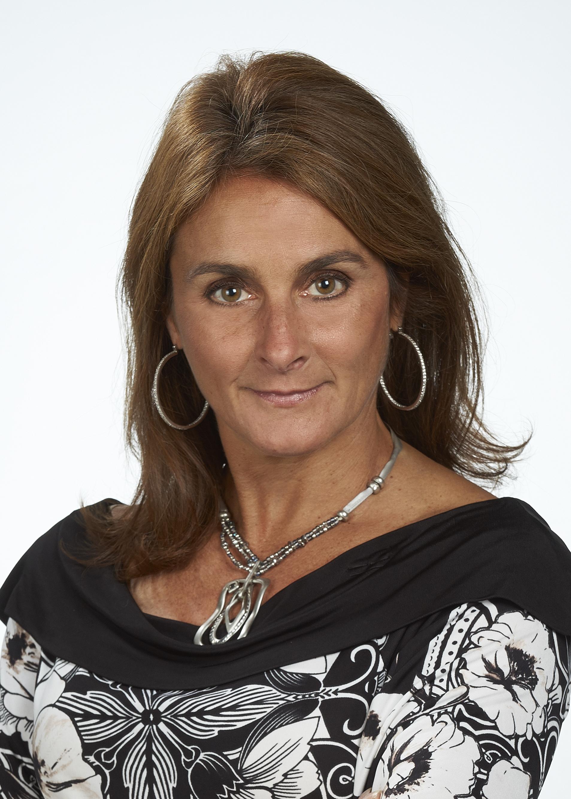 Donna J Sabitoni