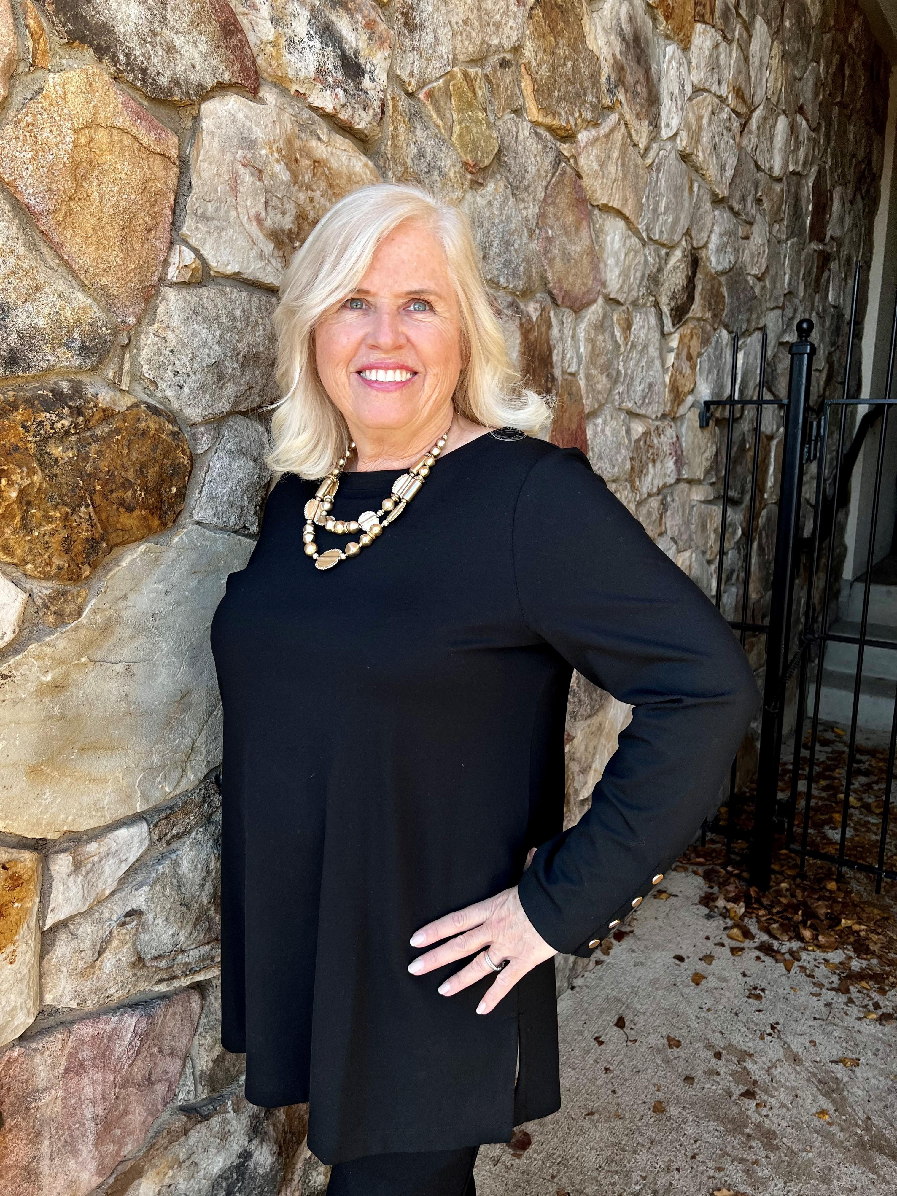 Lynn M. O'Neill
