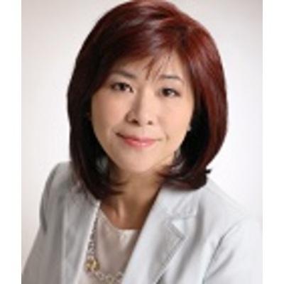 Donna Chan