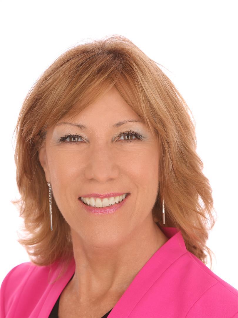 Judy Alvis