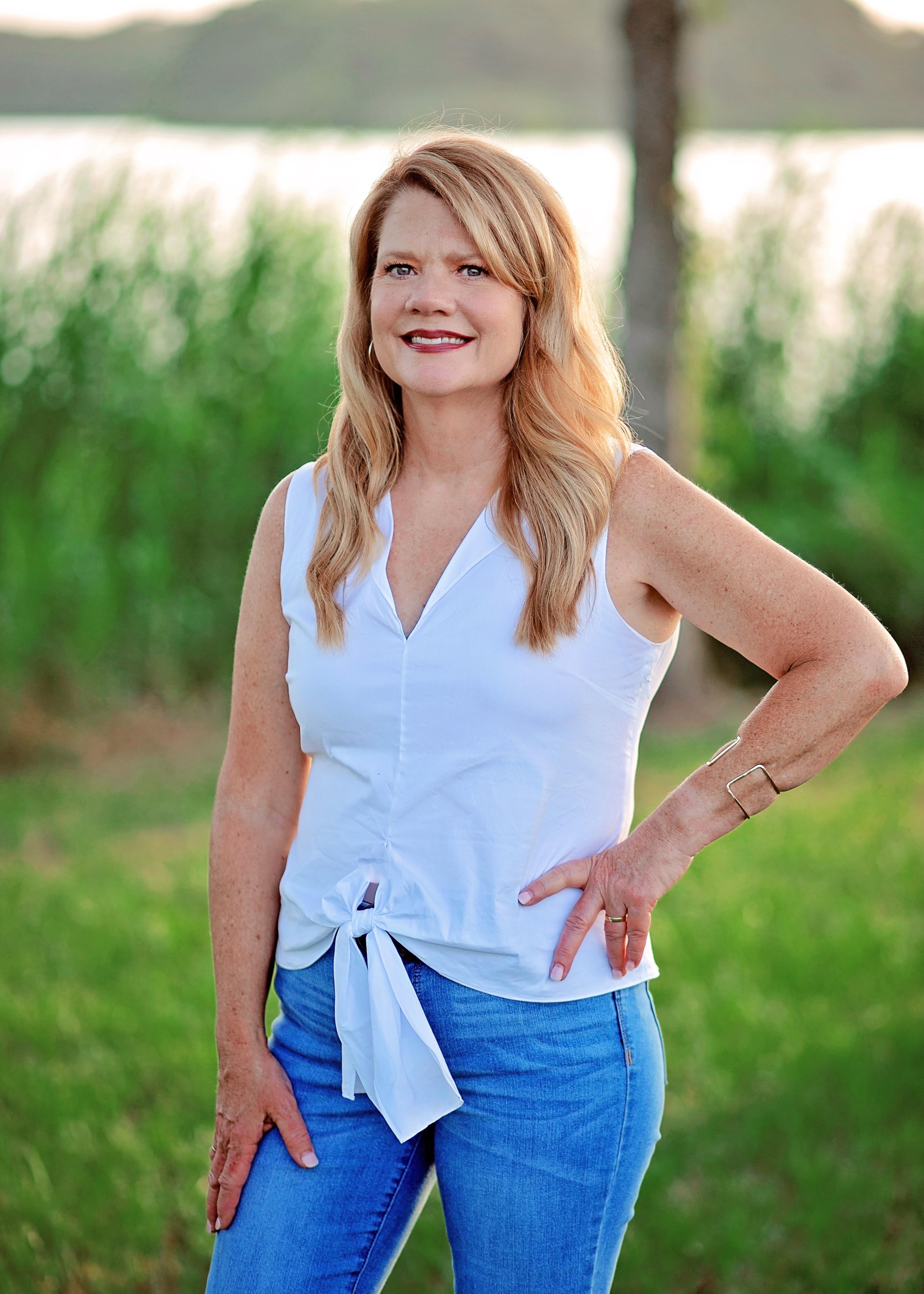 Elaine S. Fabbri