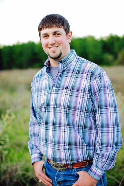 Clayton C. Hays