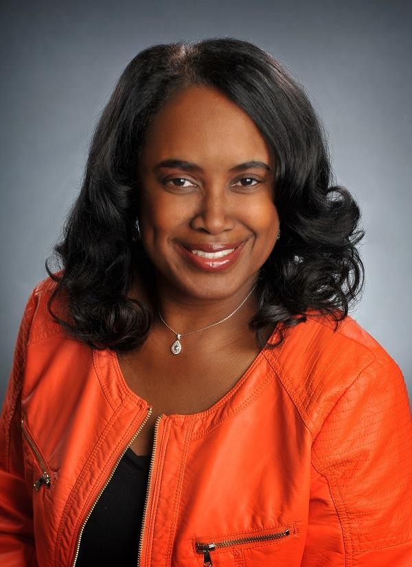 Kendra L. Norwood