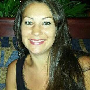 Melinda undefined Craig