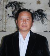 Yao Yeh undefined Tseng