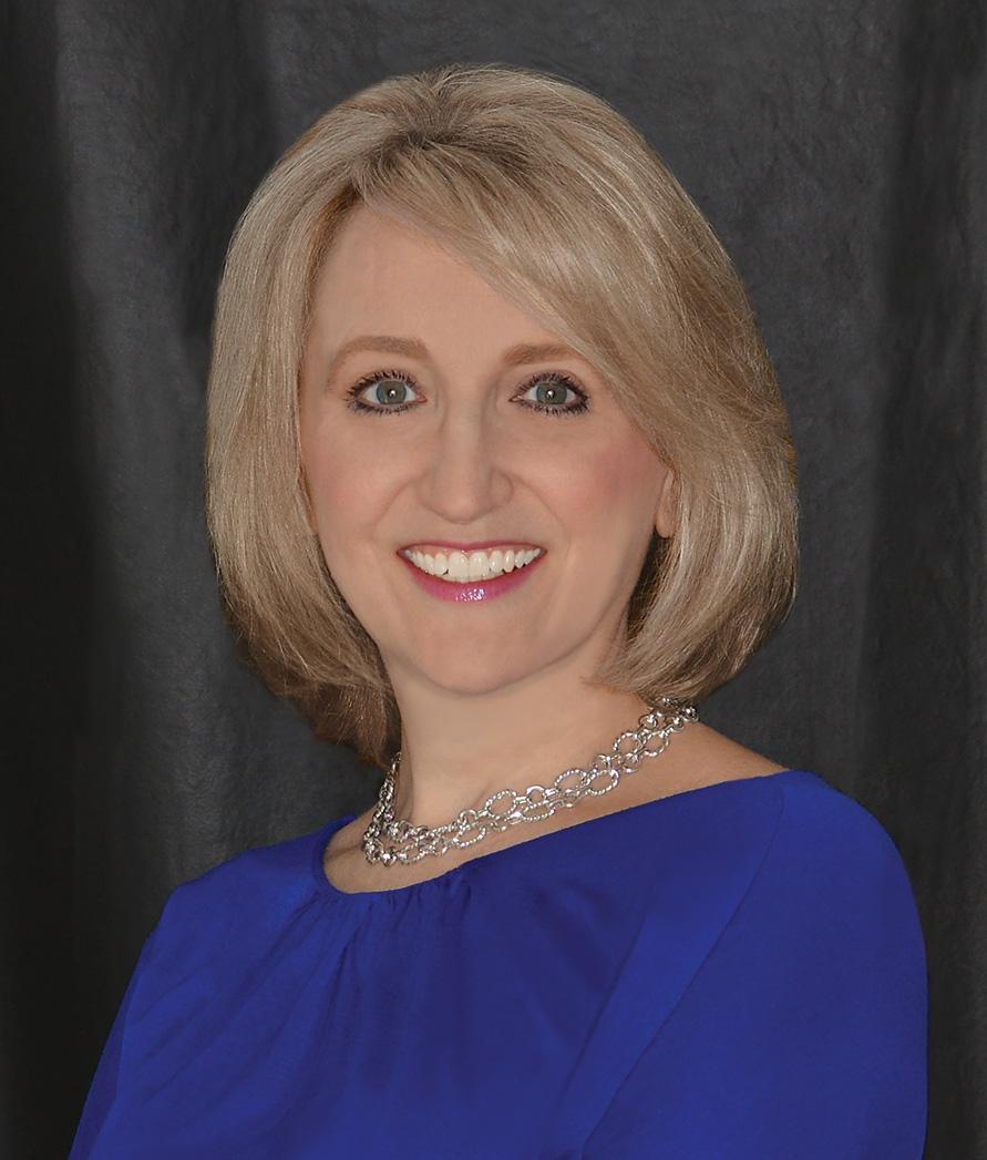 Diane Kell