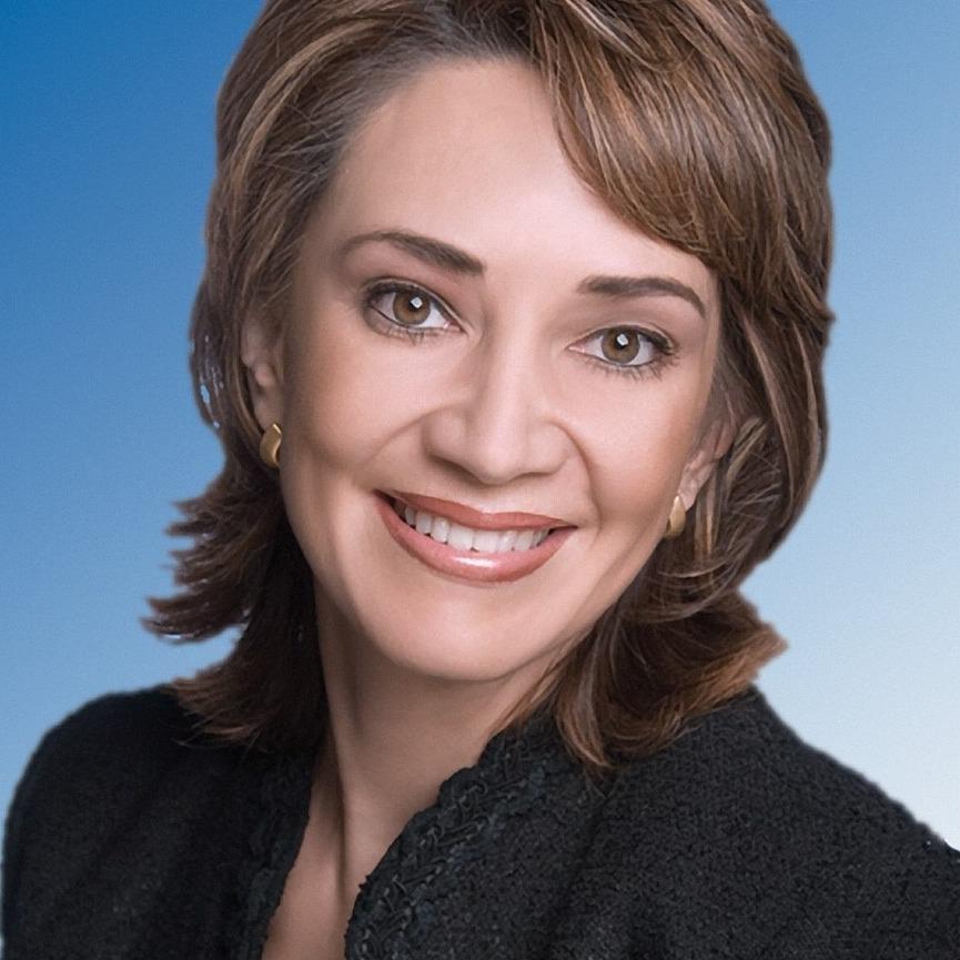 Lelia Aguilar