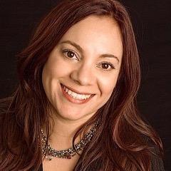 Liz Alvarez