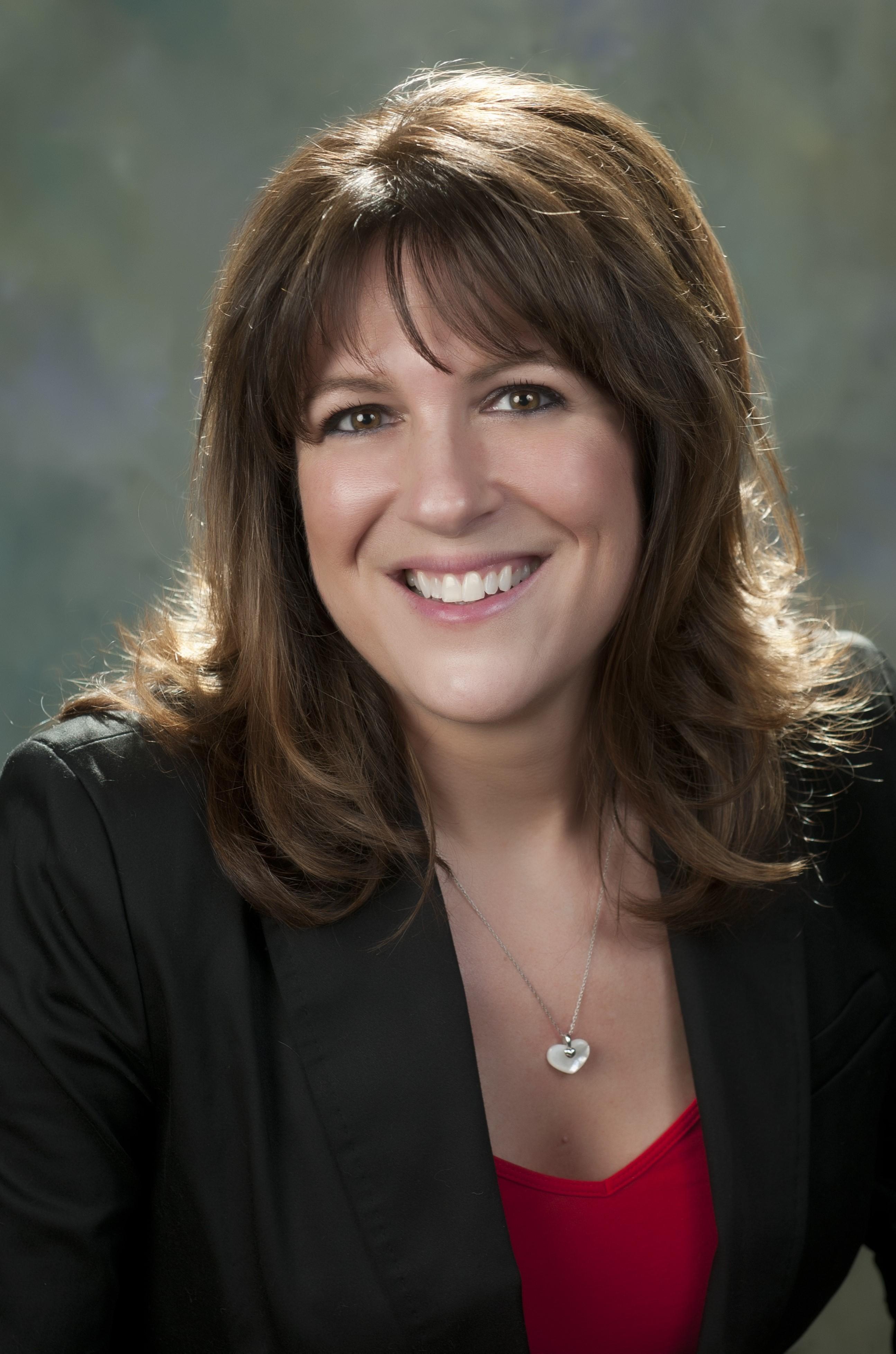 Jennifer C. Alonzo