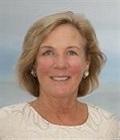 Mary Ellen undefined Marrone
