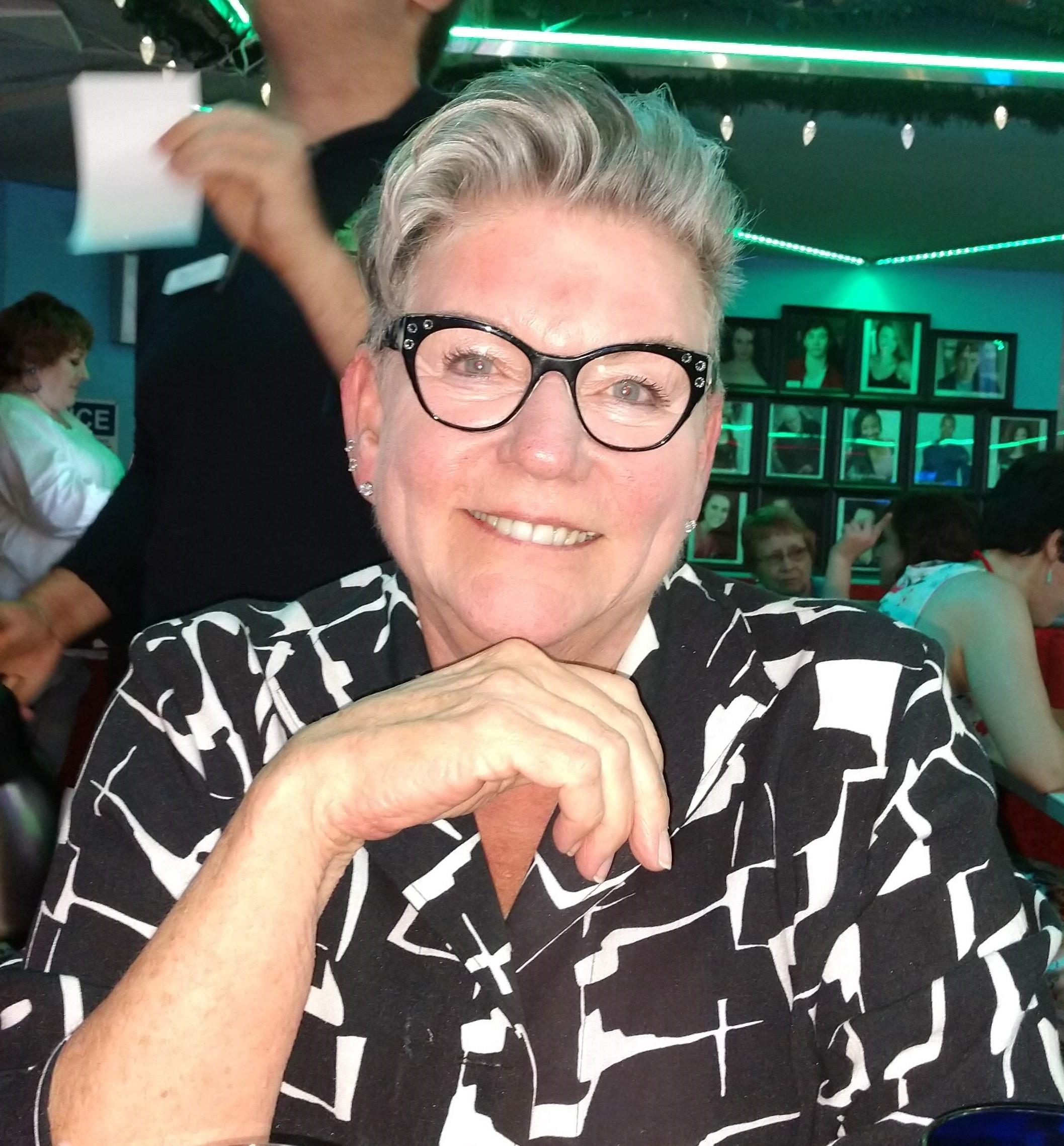 Paula undefined von Schmid