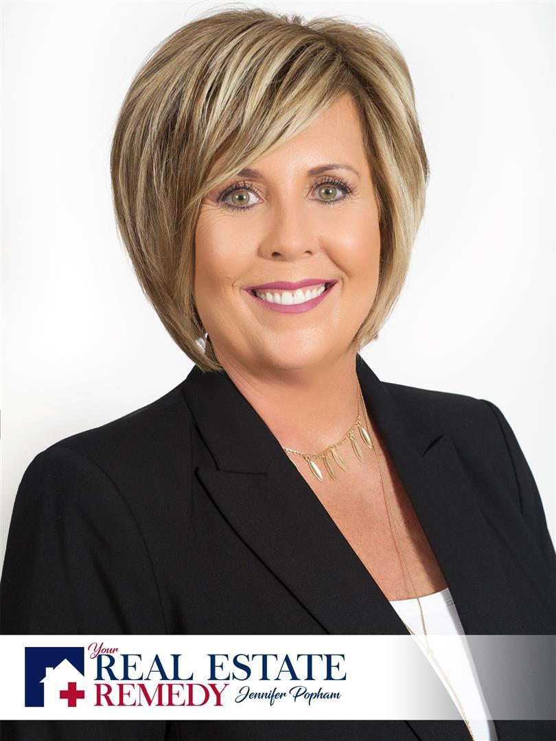 Jennifer L. Popham