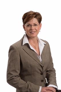 Renee Hassebroek
