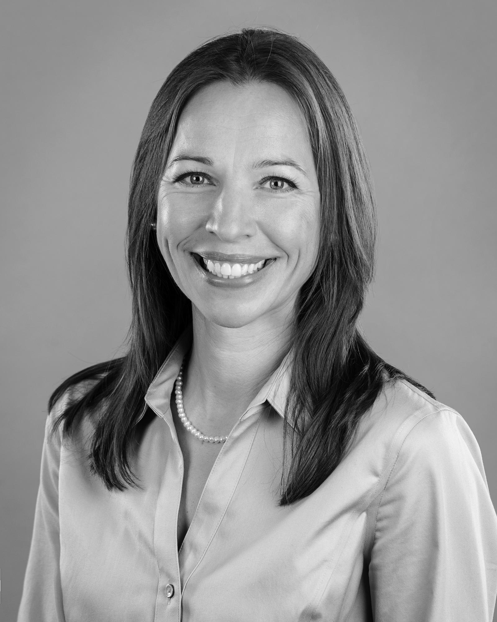 Katri Annast