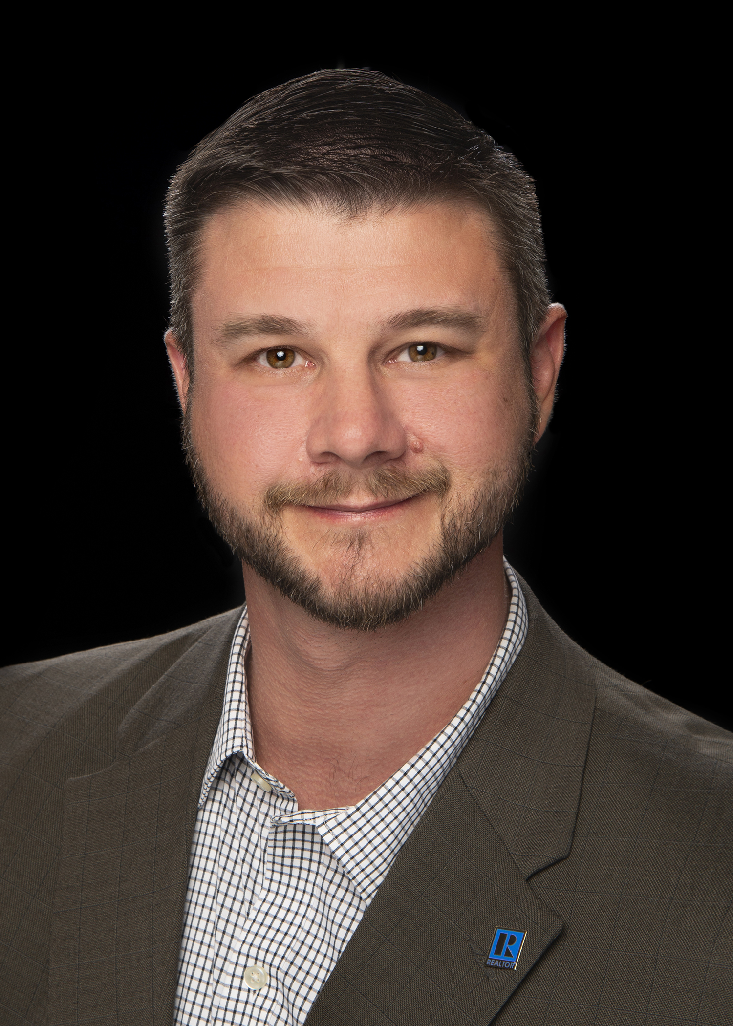 Shane Brysch