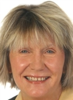 Diane undefined Knoefler