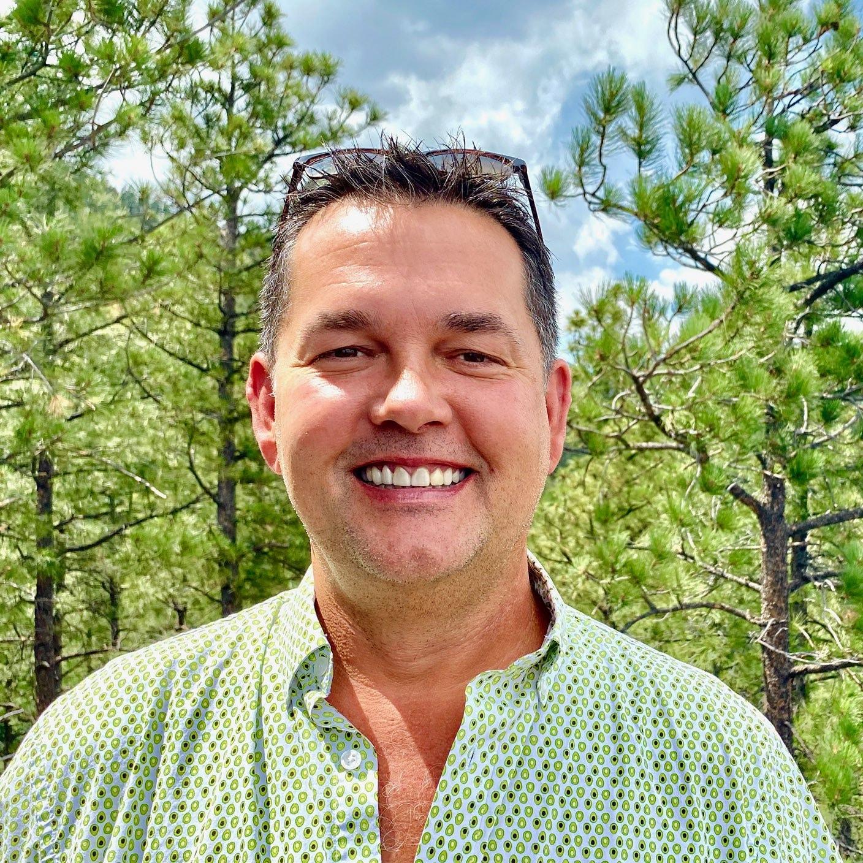Doug Arnett