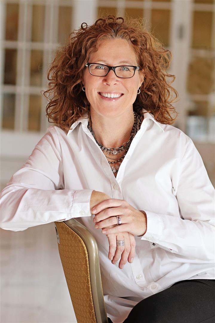Kimberly A. Lane