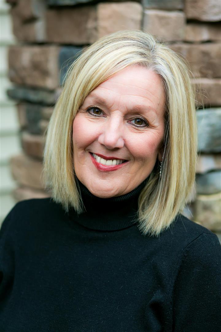 Gayle Stevens