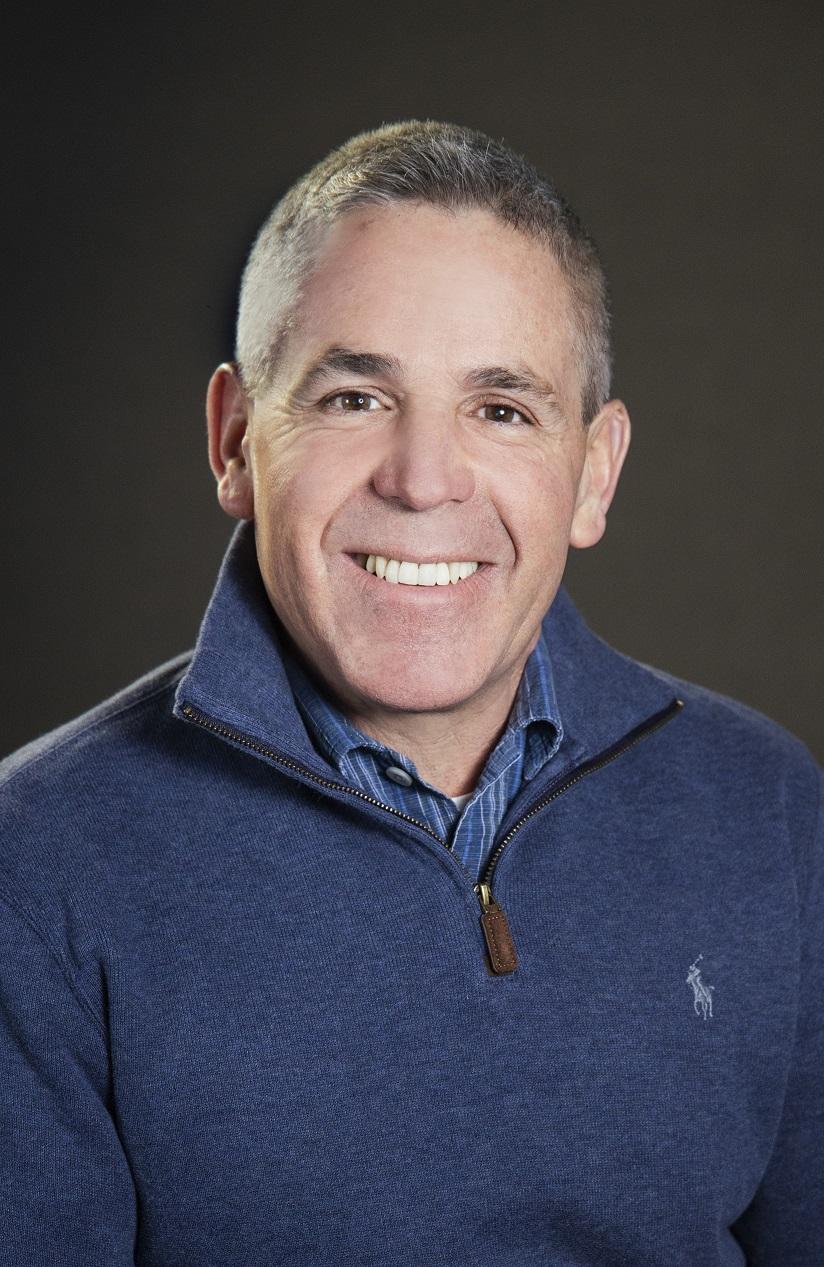Kevin Balibrera