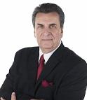 William Sagarese