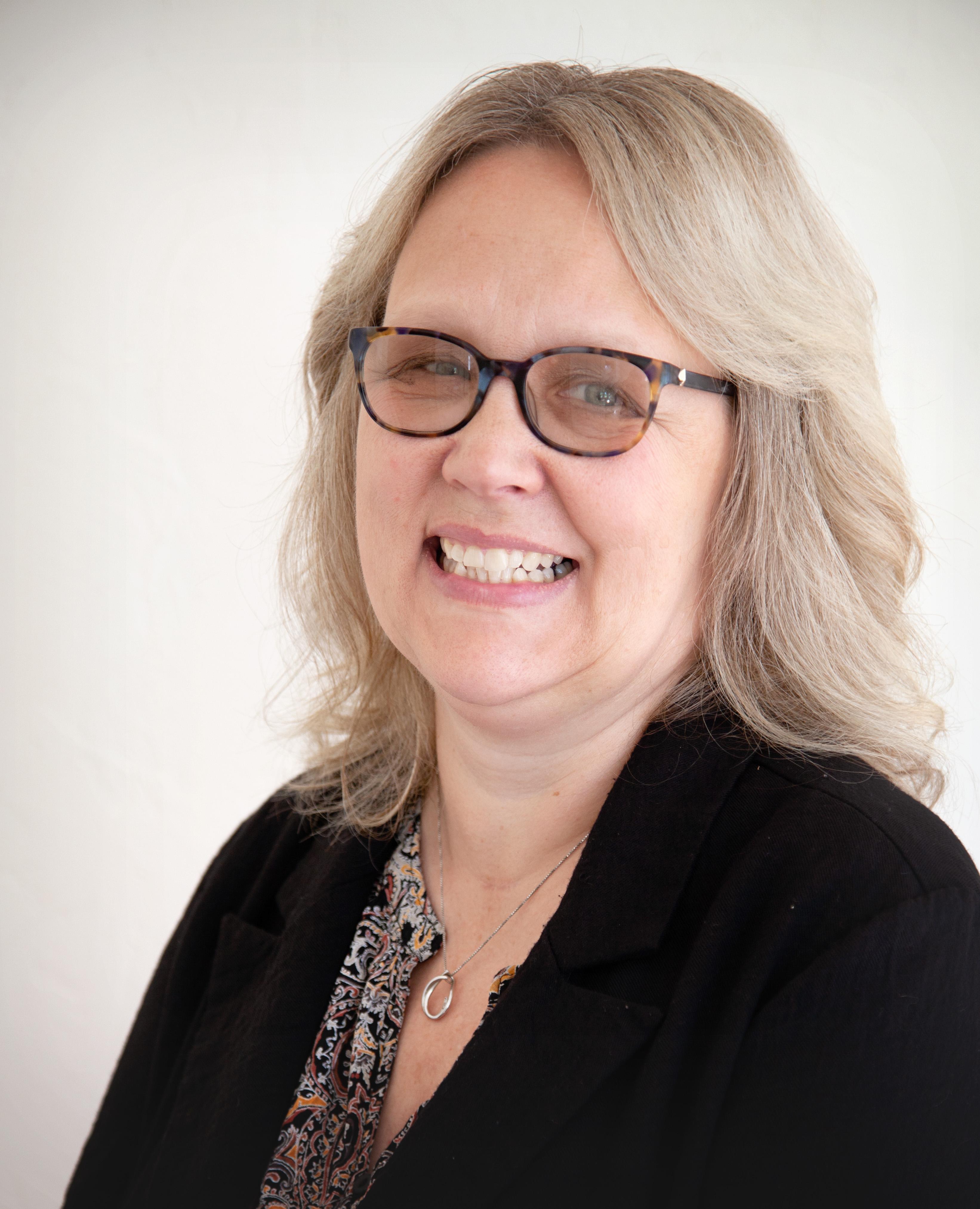Shelley L Jacobson