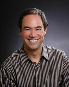 Ben Soto