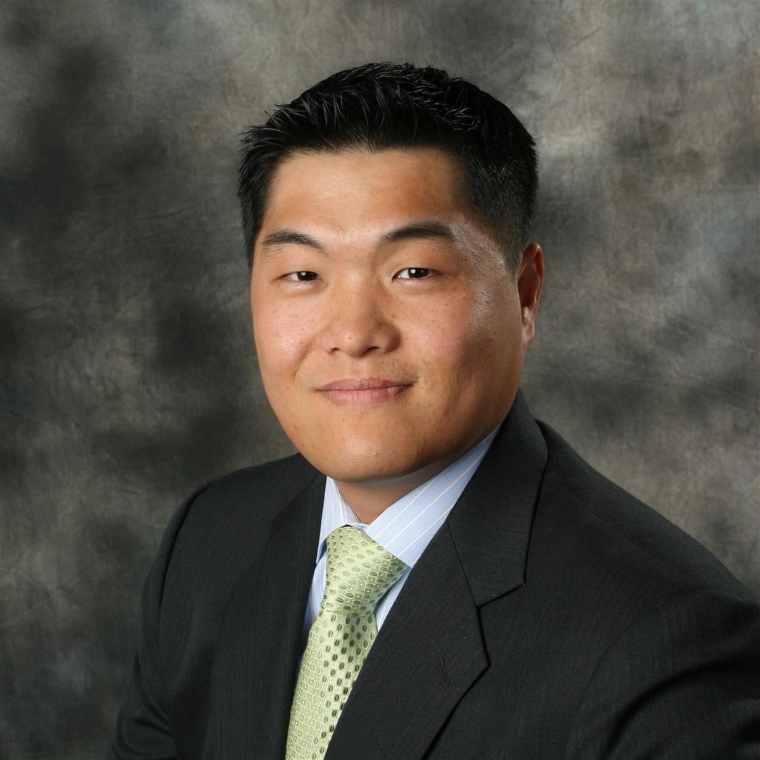 Jae W. Koh
