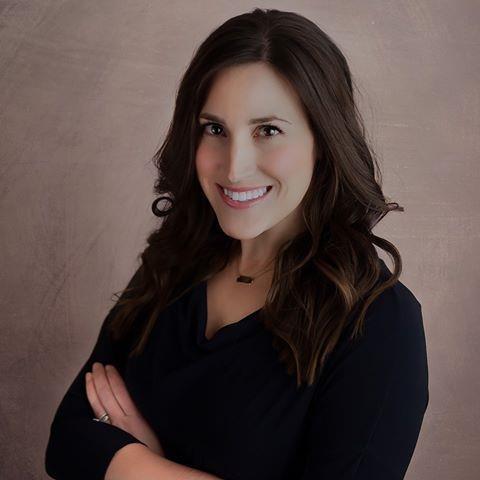 Jessica L. Elzholz