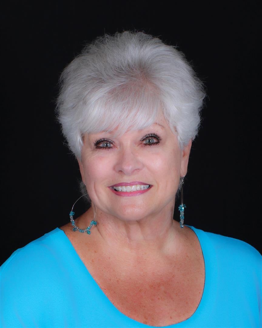 Jill H. Giesecke