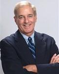 Gregory Baker
