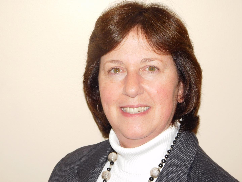 Gail undefined Gephardt