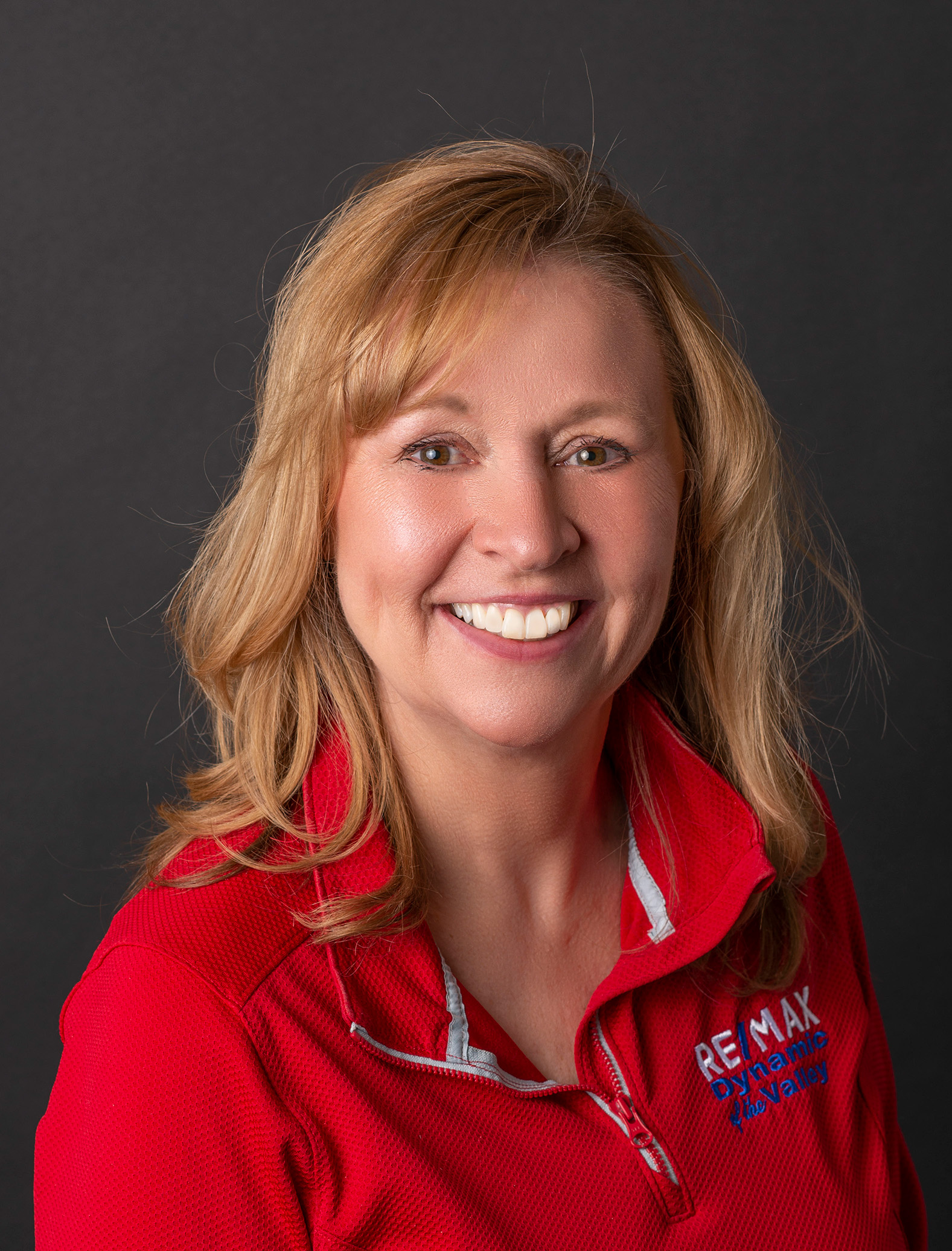 Lori Leahy
