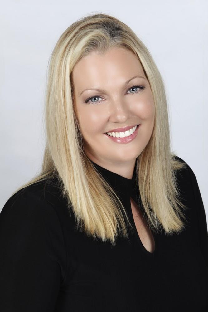 Danielle Webb