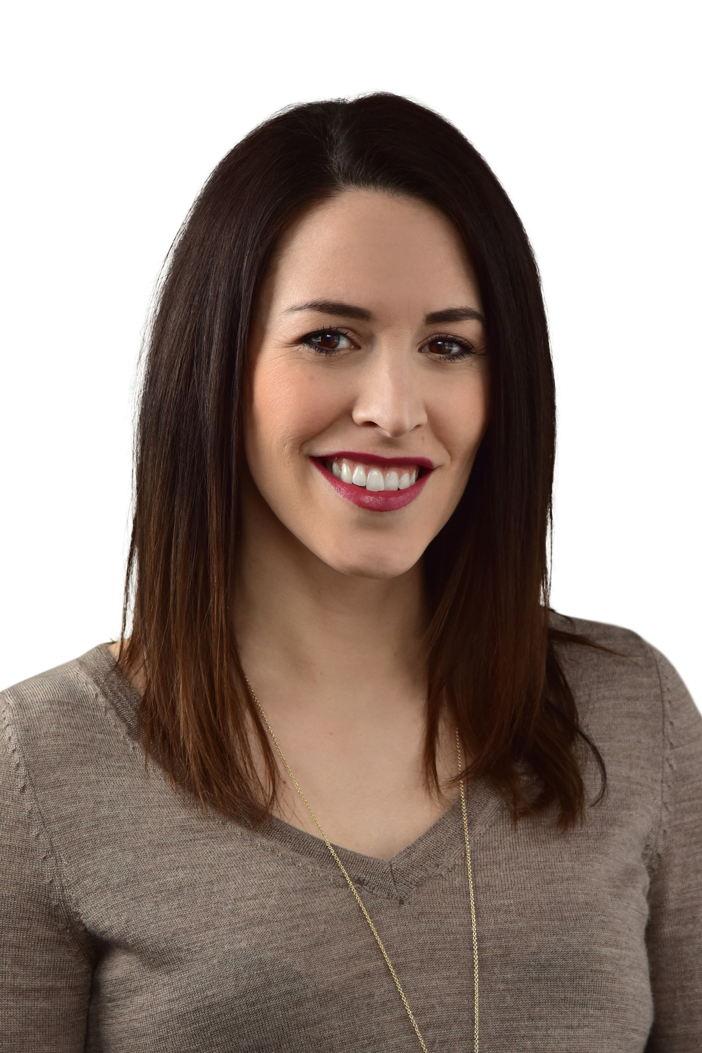 Danielle undefined Mayo