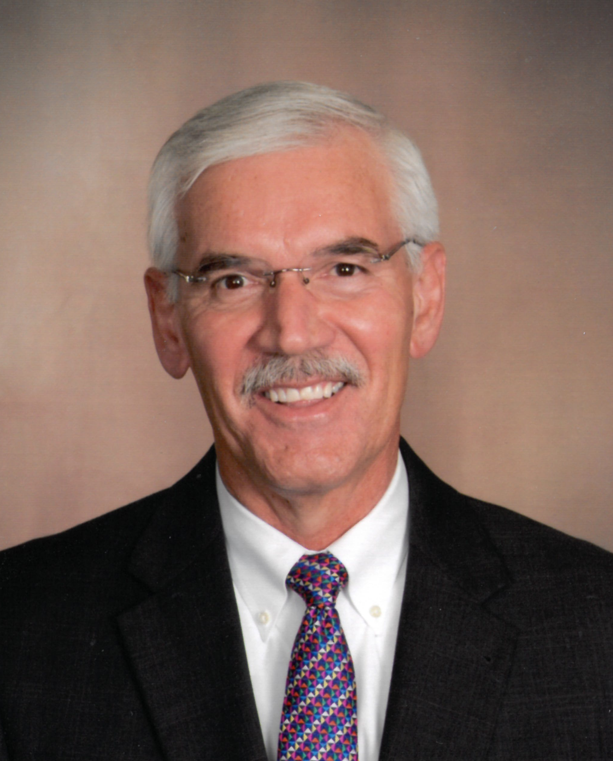 Dennis M. Goodwin