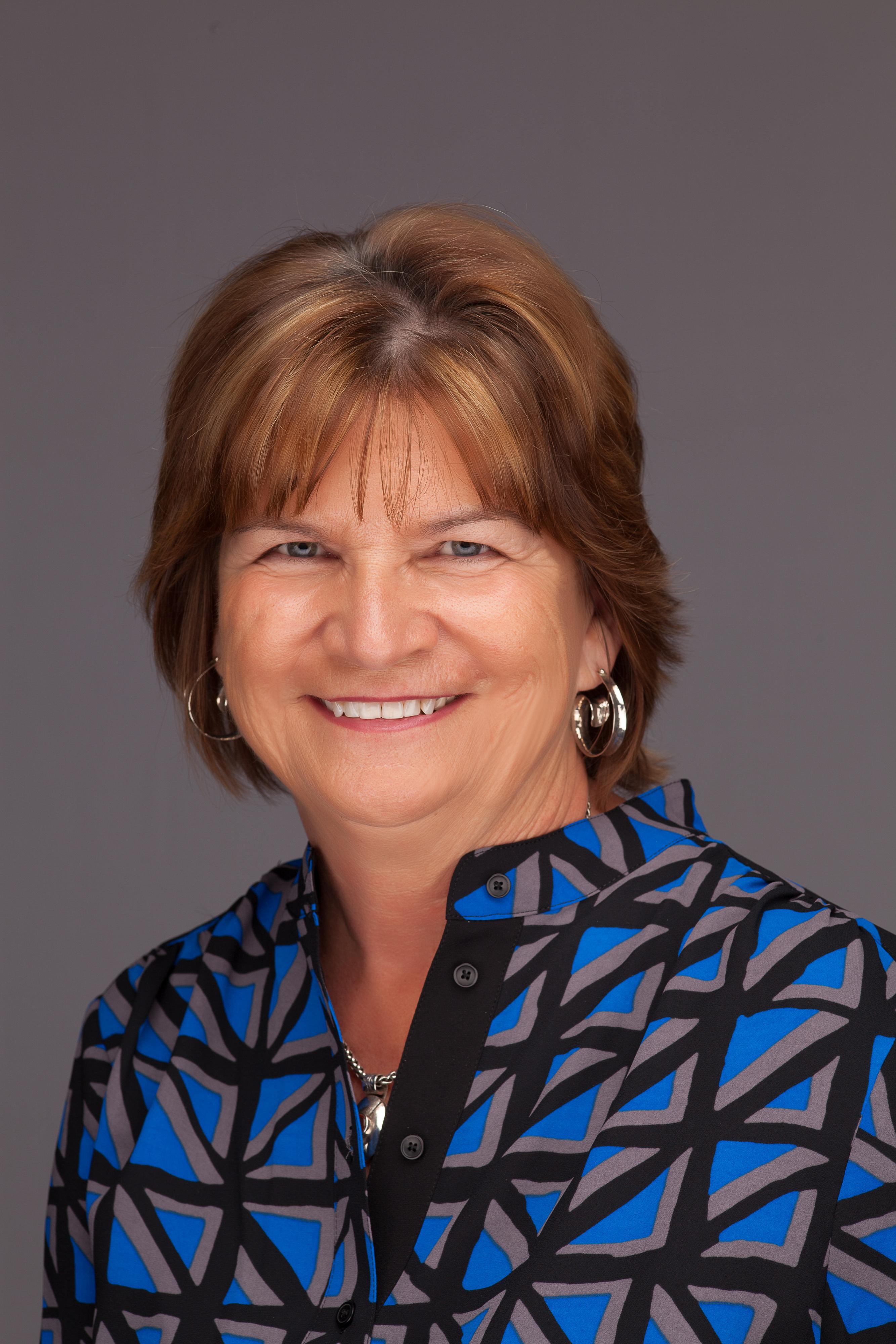 Meredith B. Schwarz