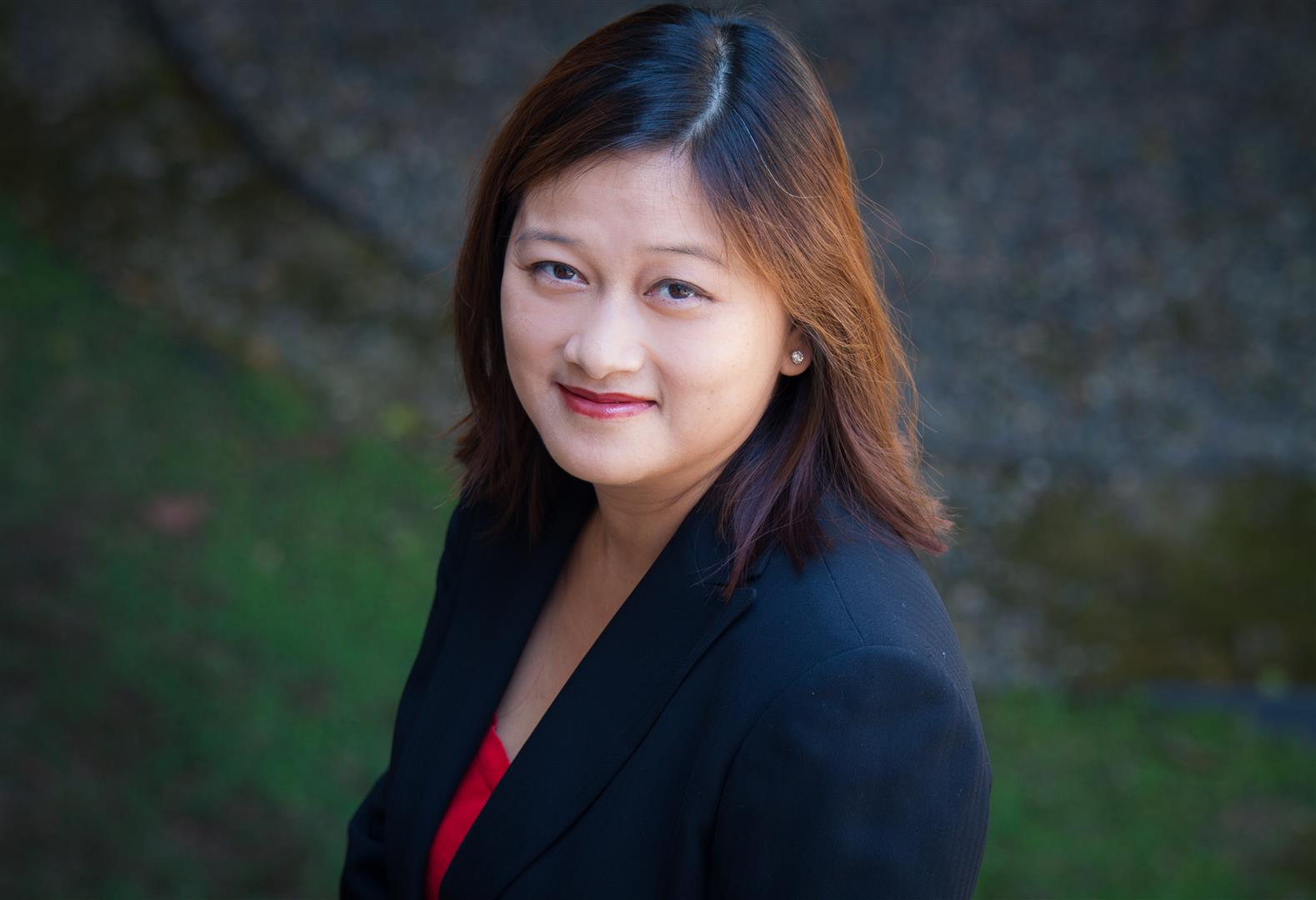 Hienhoa undefined Nguyen