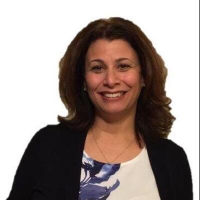 Charlene Marasco