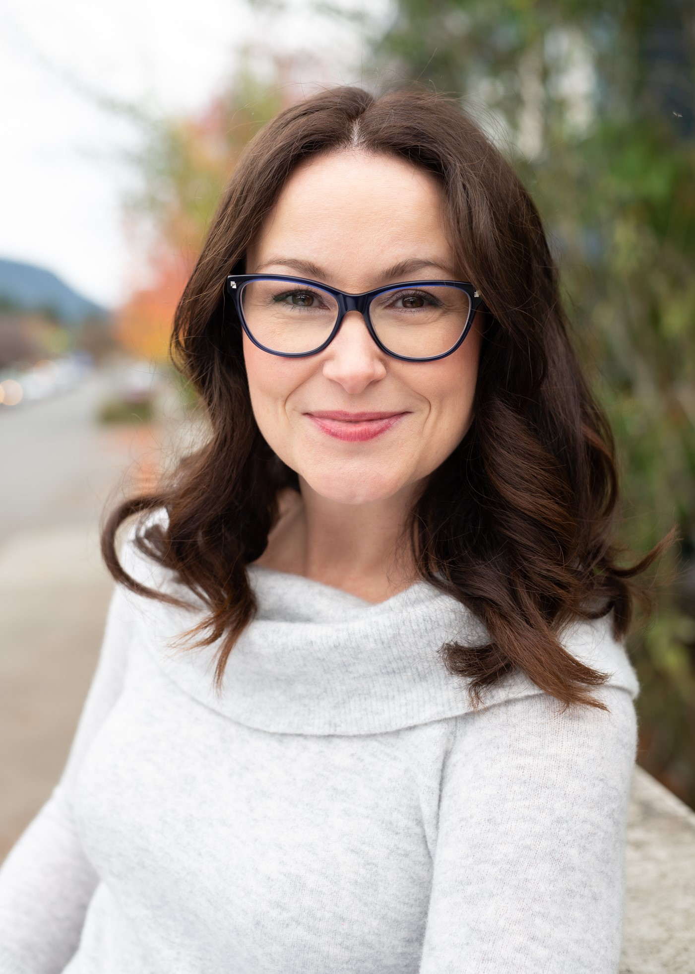 Melissa Harris-Herrero