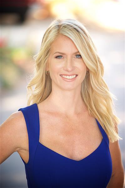Rachel Tritschler